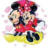 Tortenaufleger Mickey Mouse2 / 20 cm Ø