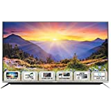 Panasonic 139 cm (55 inches) Viera TH-55EX480DX 4K UHD LED TV (Black)