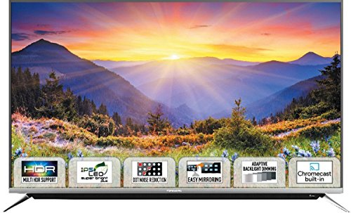 PANASONIC TH 55EX480DX 55 Inches Ultra HD LED TV