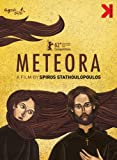 Meteora [FR Import]
