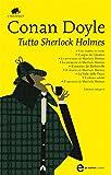Tutto Sherlock