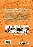Image de PowerPoint 2010: Das Lernbuch für Einsteiger