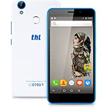 THL T9 Pro 4G Smartphone - 5.5
