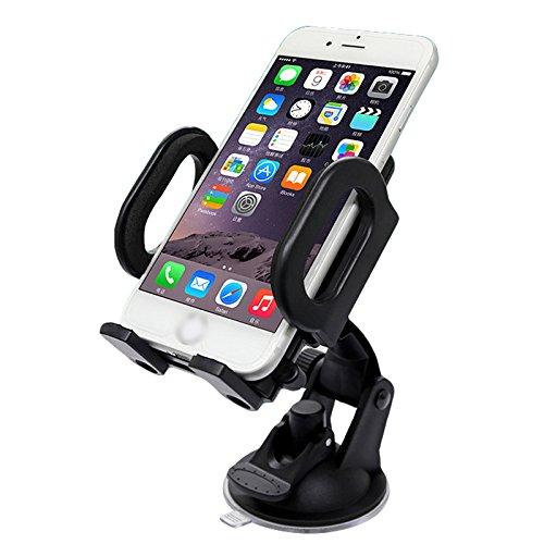 iminker-universal-windschutzscheibe-auto-halterung-handy-halter-mit-starken-saugnapf-fr-iphone-7-6s-