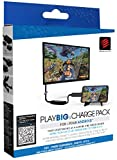 Mad Catz - GameSmart PlayBig Pack