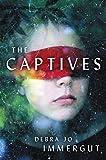 The Captives: A Novel (English Edition)