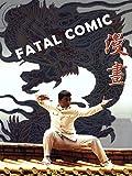 Fatal Comic [OV]