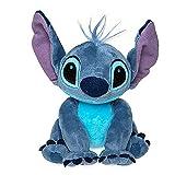 Disney Lilo & Stitch 18cm point souple en peluche