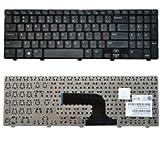 LapLife Laptop Keyboard For Dell Inspiron 15 3521 NSK-LA0SC.01