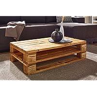 suchergebnis auf f r palettentisch k che haushalt wohnen. Black Bedroom Furniture Sets. Home Design Ideas