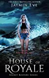 #9: House of Royale (Secret Keepers Series Book 4)
