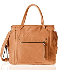 Taschen für Damen und Herren von Top-Marken