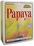 Espara Papaya Kapseln 60St.
