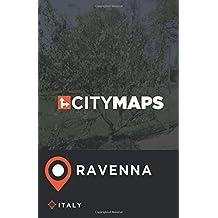 City Maps Ravenna Italy