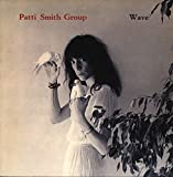 Patti Smith Group - Wave - Arista - 1C 064-62 516, EMI Electrola - 1C 064-62 516