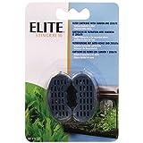 Rolf C Hagen Elite Stingray 10 Carbon Cartridge (One Size) (Dark Blue)