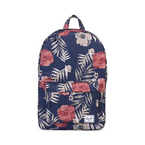herschel-supply-co-escaner-mochila