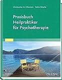 Praxisbuch Heilpraktiker für Psychotherapie (Amazon.de)