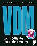 VDM T2