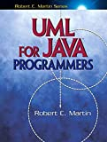 UML for Java (TM) Programmers (Robert C. Martin)