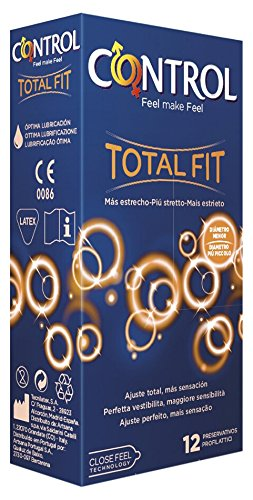 control-total-fit-preservativos-12-unidades