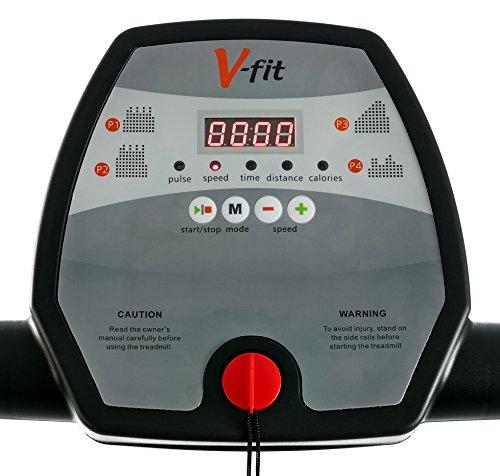 V-fit-Fit-Start-Motorised-Folding-Treadmill