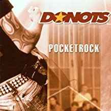 Pocket Rock