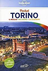 I 10 migliori libri su Torino