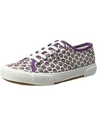 Tamaris Damen 23610 Sneakers