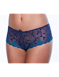 Passionata Damen Hipster White Nights