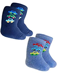 EveryKid - Calcetines de deporte - para niño