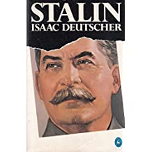 Stalin: A Political Biography (Political Leaders of 20th Century)