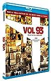 Vol 93 [Blu-ray]