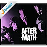 Aftermath (UK Version / Remastered)