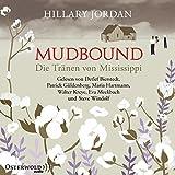 Mudbound: Die Tränen von Mississippi