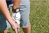 Sony Mobile SWR50 SmartWatch 3 Fitness- und Aktivitätstracker Armband Kompatibel mit Android 4.3+ Smartphones - Silber Metall -