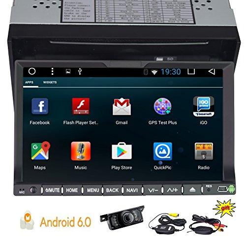 android-60-capacitivo-gps-schermo-attivabile-al-tatto-radiofonico-di-navigazione-elettronica-bluetoo