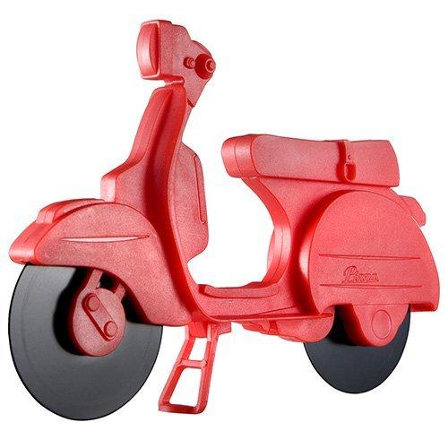 eddingtons-red-lambretta-vespa-scooter-pizza-cutter-730005