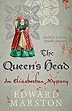 Queen's Head, The (Nicholas Bracewell) (Nicholas Bracewell Mysteries)