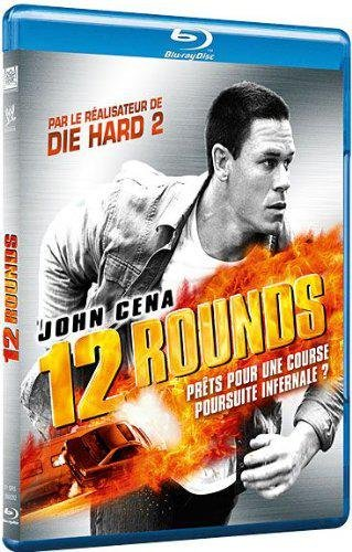 12-rounds-blu-ray