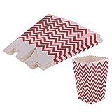 ZUNTO candy rot metallic Haken Selbstklebend Bad und Küche Handtuchhalter Kleiderhaken Ohne Bohren 4 Stück