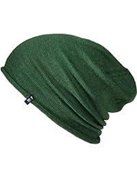Suchergebnis Auf Amazonde Für Dünne Wolle Strickmützen Hüte