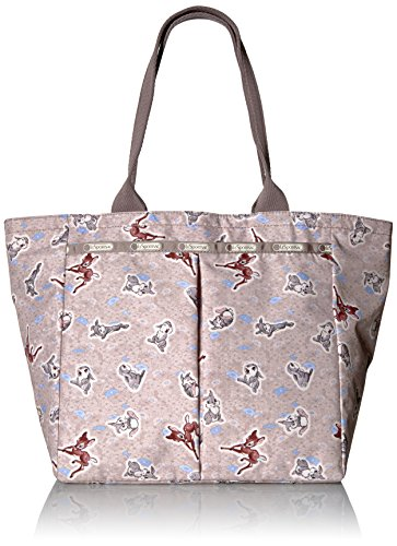 lesportsac-classic-everygirl-tote