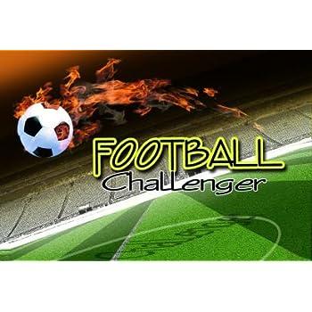 Du Jeux De Jeu Monde Coupe Football Société Jemilo PkXNw8n0O