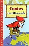 Telecharger Livres Contes traditionnels (PDF,EPUB,MOBI) gratuits en Francaise
