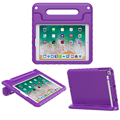 Computer & Office Systematic Tablet Case For Ipad Mini 7.9 Inch Magnetic Leather Smart Cover For Apple Ipad Mini 3 2 1st Generation With Rubberized Back Case The Latest Fashion