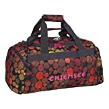 Chiemsee Sporttasche Matchbag Medium