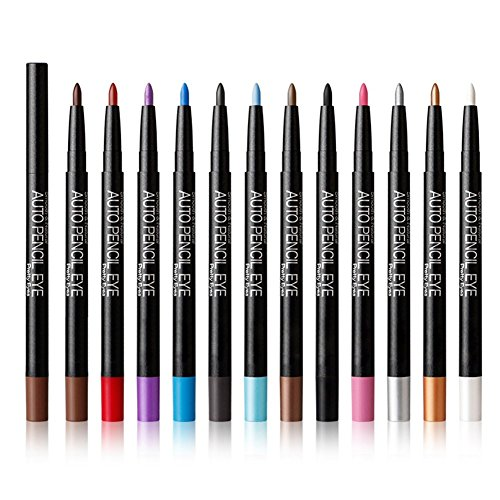 etosell-12pcs-ombre-a-paupieres-waterproof-pen-durable-cosmetique-crayon-fard-a-paupieres