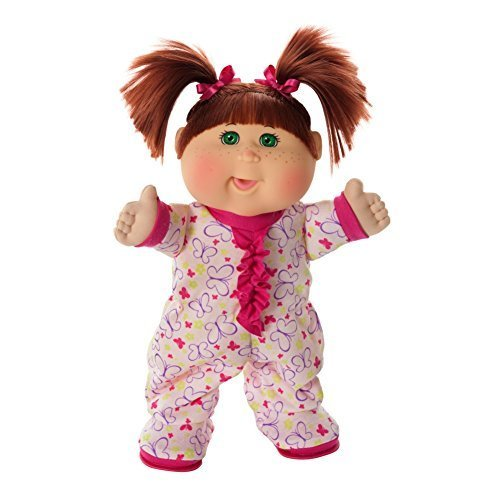 cabbage-patch-kids-125-pajama-dance-party-by-wicked-cool-toys