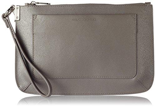 adolfo-dominguez-damen-handtasche-mit-griff